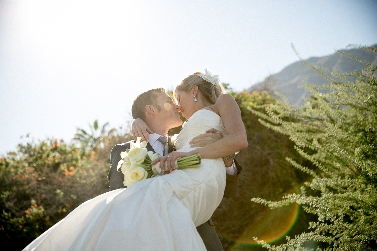 LEAF_WEDDING_PHOTOGRAPHY_PALM_SPRINGS_VICEROY_0346