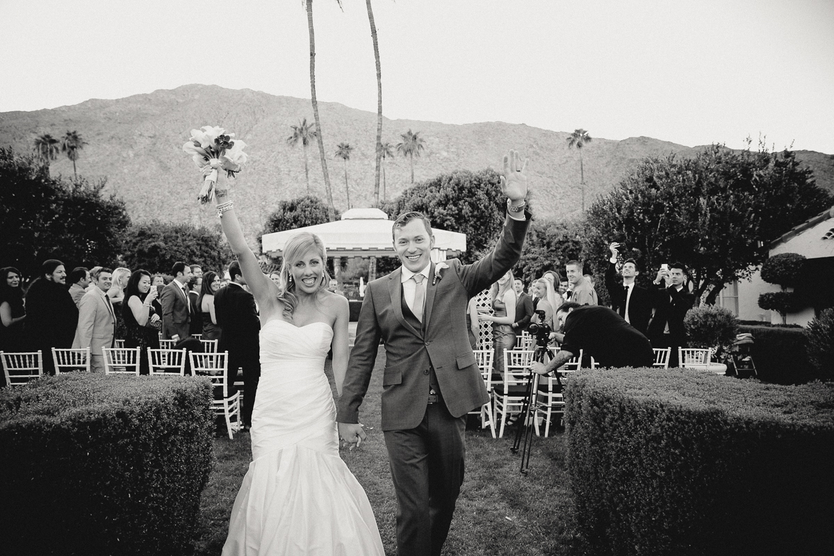 LEAF_WEDDING_PHOTOGRAPHY_PALM_SPRINGS_VICEROY_0572