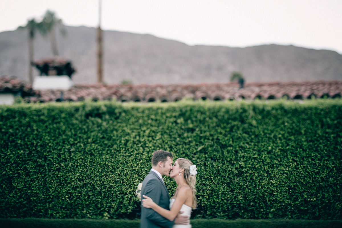 LEAF_WEDDING_PHOTOGRAPHY_PALM_SPRINGS_VICEROY_0587