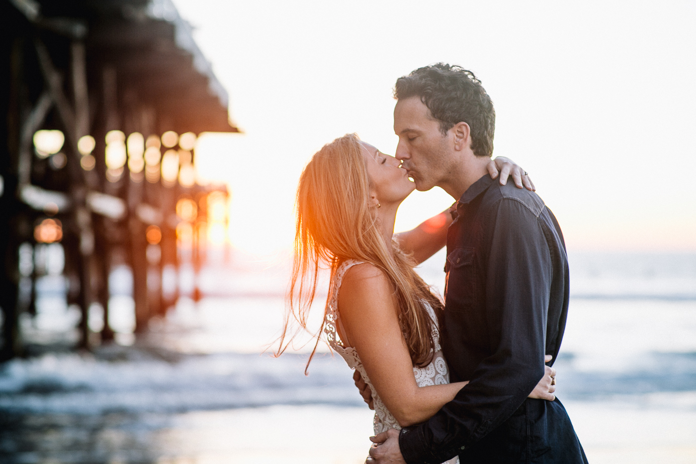 WEDDING_LEAF_PHOTOGRAPHY_DARLINGTON_HOUSE_LA_JOLLA_CATAMARAN_HOTEL_KIM_&_BOB_ENG_2013_7X9A3637
