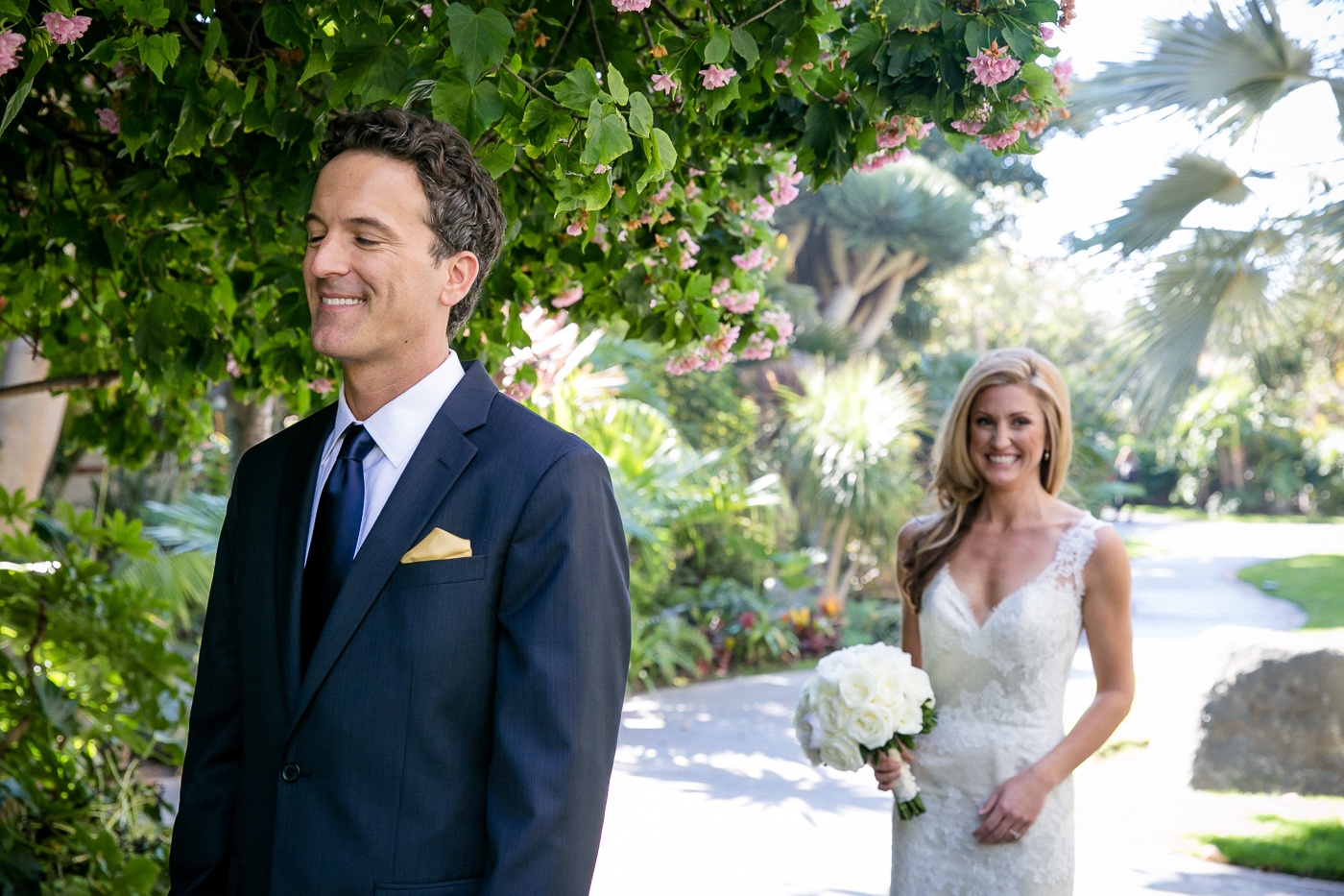 WEDDING_LEAF_PHOTOGRAPHY_DARLINGTON_HOUSE_LA_JOLLA_CATAMARAN_HOTEL_KIM_&_BOB_WED_2013_7X9A5642