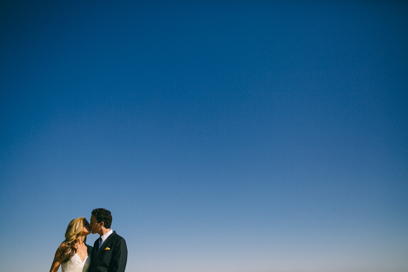 WEDDING_LEAF_PHOTOGRAPHY_DARLINGTON_HOUSE_LA_JOLLA_CATAMARAN_HOTEL_KIM_&_BOB_WED_2013_7X9A5708