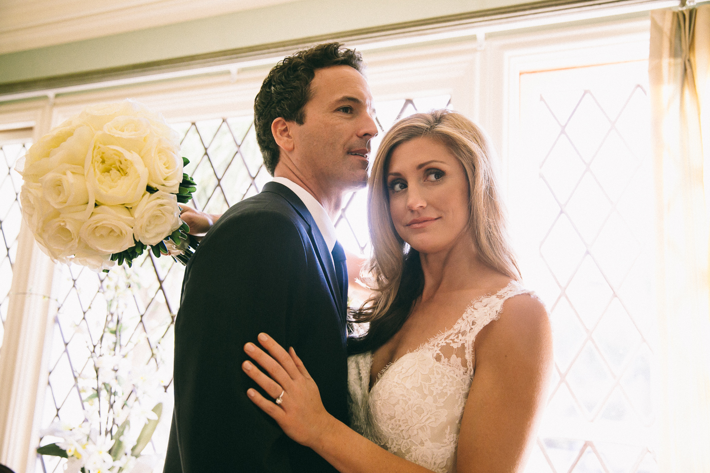 WEDDING_LEAF_PHOTOGRAPHY_DARLINGTON_HOUSE_LA_JOLLA_CATAMARAN_HOTEL_KIM_&_BOB_WED_2013_7X9A5772