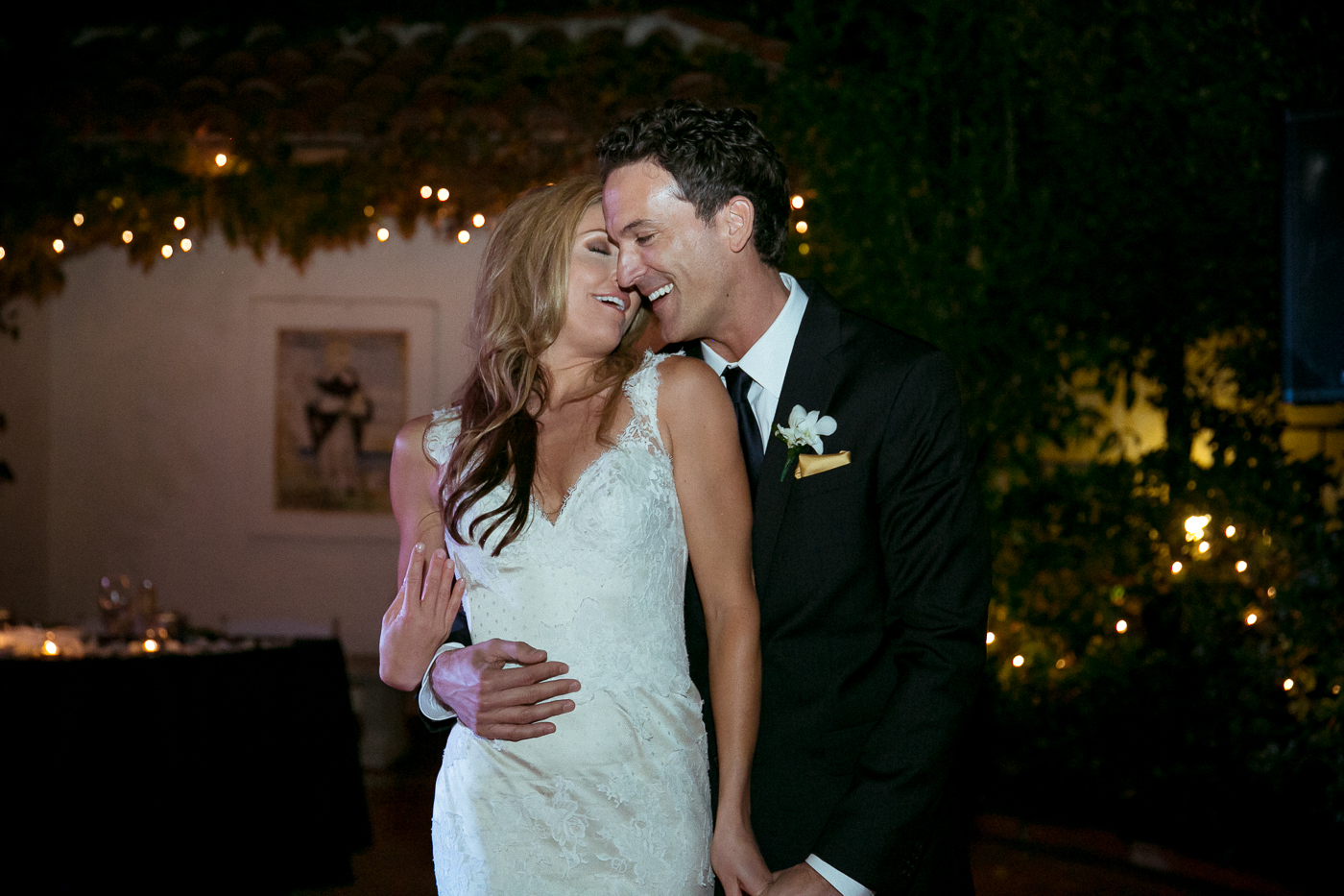 WEDDING_LEAF_PHOTOGRAPHY_DARLINGTON_HOUSE_LA_JOLLA_CATAMARAN_HOTEL_KIM_&_BOB_WED_2013_7X9A6435