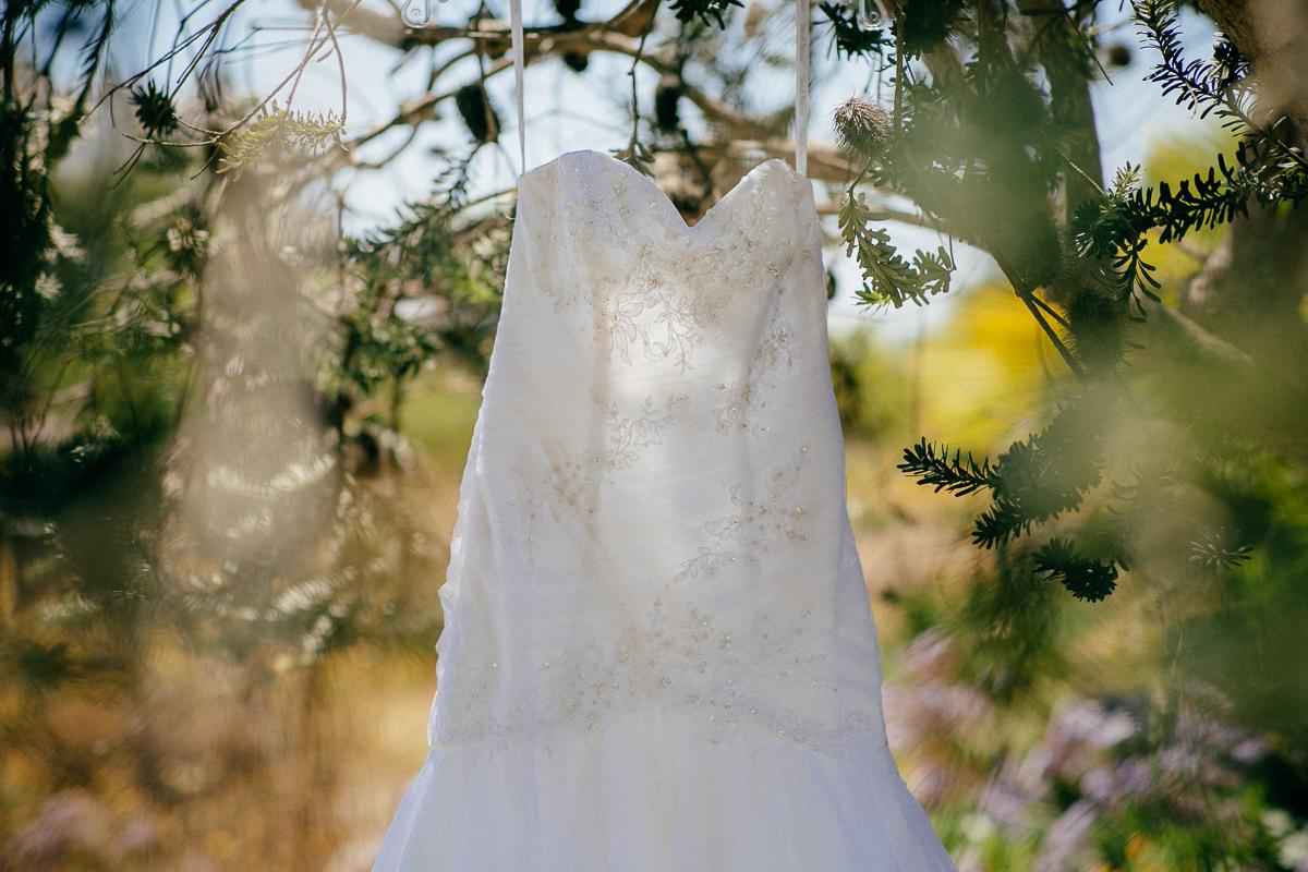 Wedding Photography Carlsbad, Bridal gown San Diego