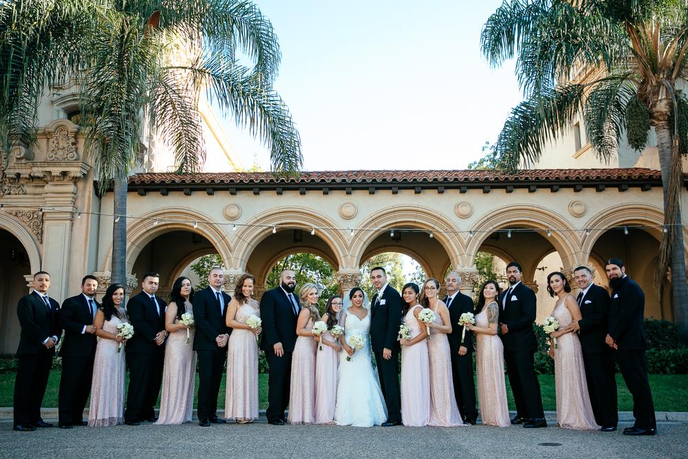 ANGELINE_&_JESUS_WEDDING_LAFAYETTE_HOTEL_2015_2015_IMG_3342.JPG