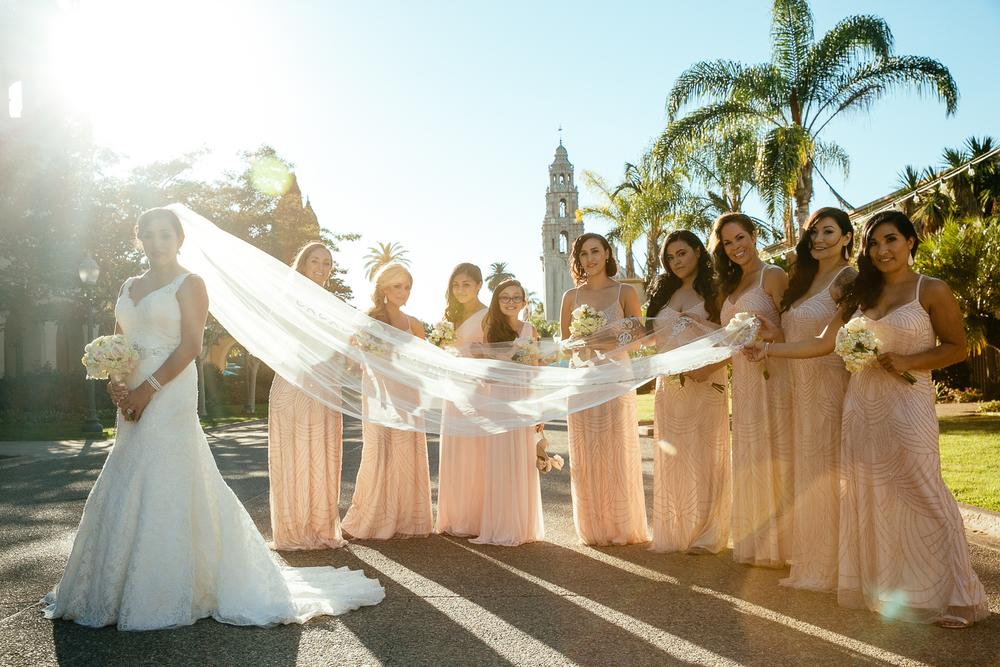ANGELINE_&_JESUS_WEDDING_LAFAYETTE_HOTEL_2015_2015_IMG_3414.JPG