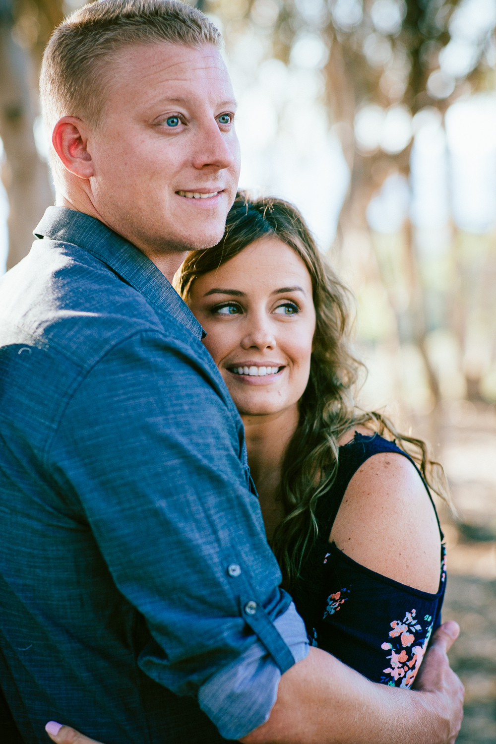 DANYELLE_&_ERIC_ENGAGEMENT_SESSION_SUNSET_CLIFFS_LEAF_WEDDING_PHOTOGRAPHY_2015IMG_2309.JPG