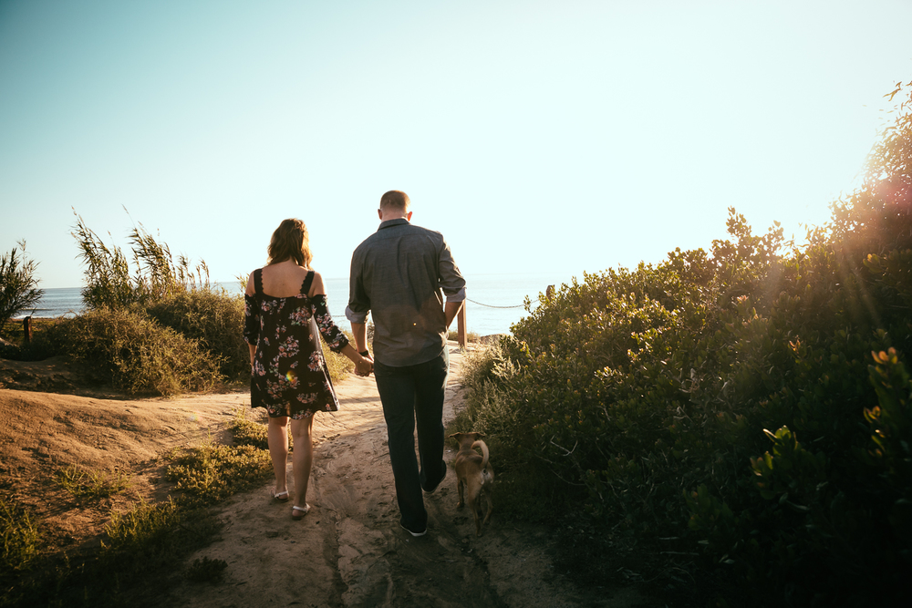 DANYELLE_&_ERIC_ENGAGEMENT_SESSION_SUNSET_CLIFFS_LEAF_WEDDING_PHOTOGRAPHY_2015IMG_2429.JPG