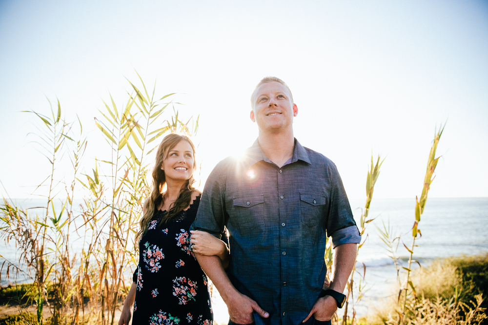DANYELLE_&_ERIC_ENGAGEMENT_SESSION_SUNSET_CLIFFS_LEAF_WEDDING_PHOTOGRAPHY_2015IMG_2439.JPG