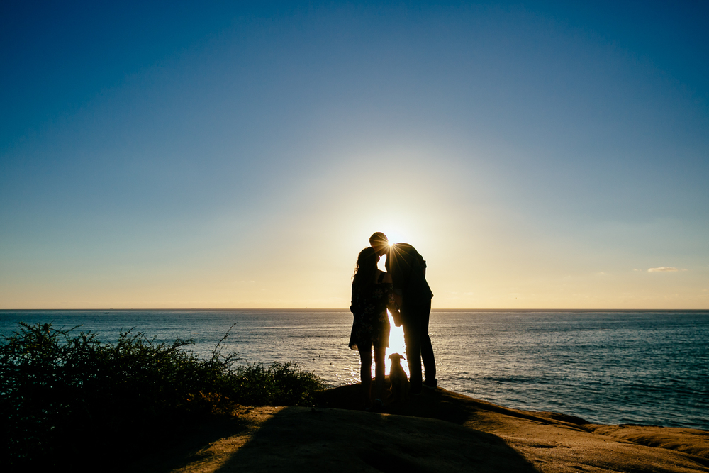 DANYELLE_&_ERIC_ENGAGEMENT_SESSION_SUNSET_CLIFFS_LEAF_WEDDING_PHOTOGRAPHY_2015IMG_2465.JPG