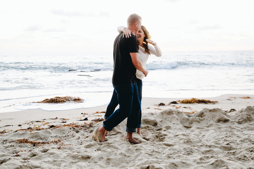 DANYELLE_&_ERIC_ENGAGEMENT_SESSION_SUNSET_CLIFFS_LEAF_WEDDING_PHOTOGRAPHY_2015IMG_2594.JPG