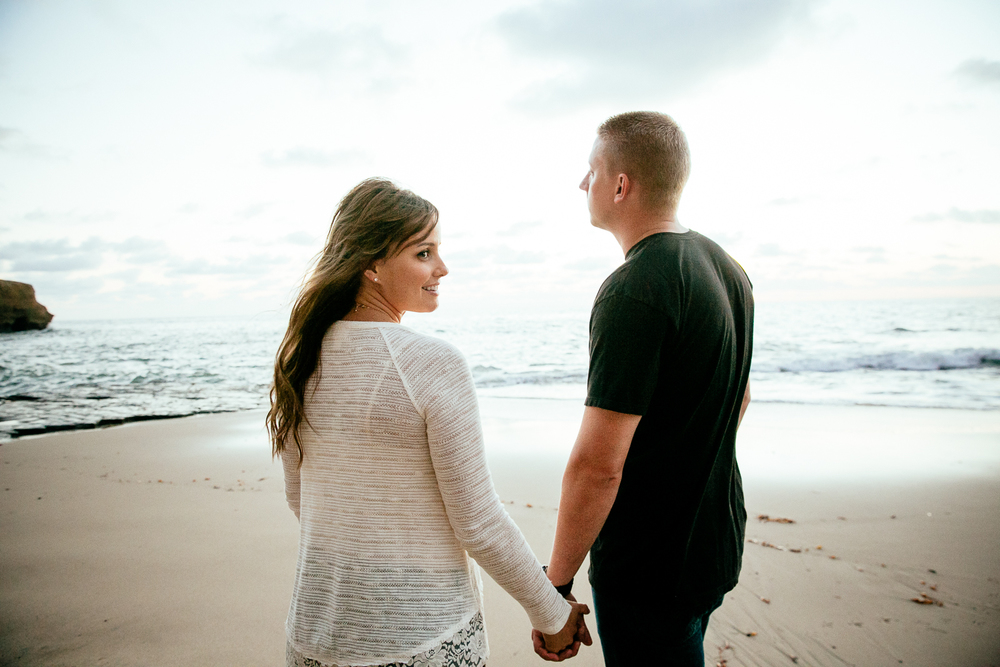 DANYELLE_&_ERIC_ENGAGEMENT_SESSION_SUNSET_CLIFFS_LEAF_WEDDING_PHOTOGRAPHY_2015IMG_2632.JPG