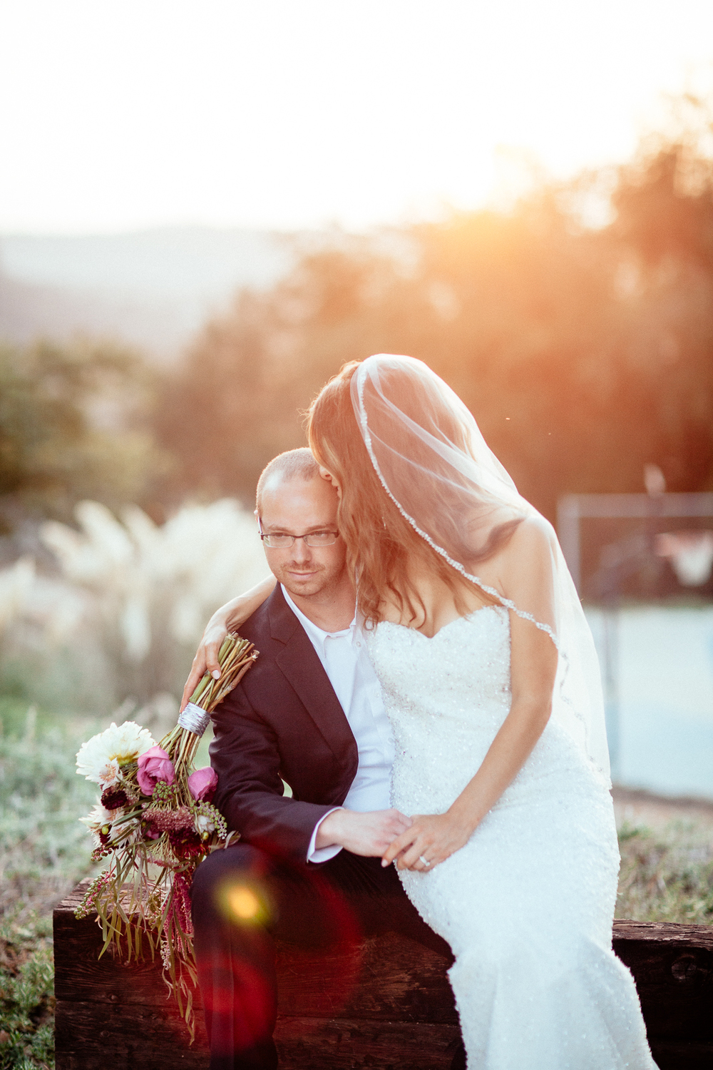 TORI_&_ALEX_WEDDING_2015_IMG_8553.JPG