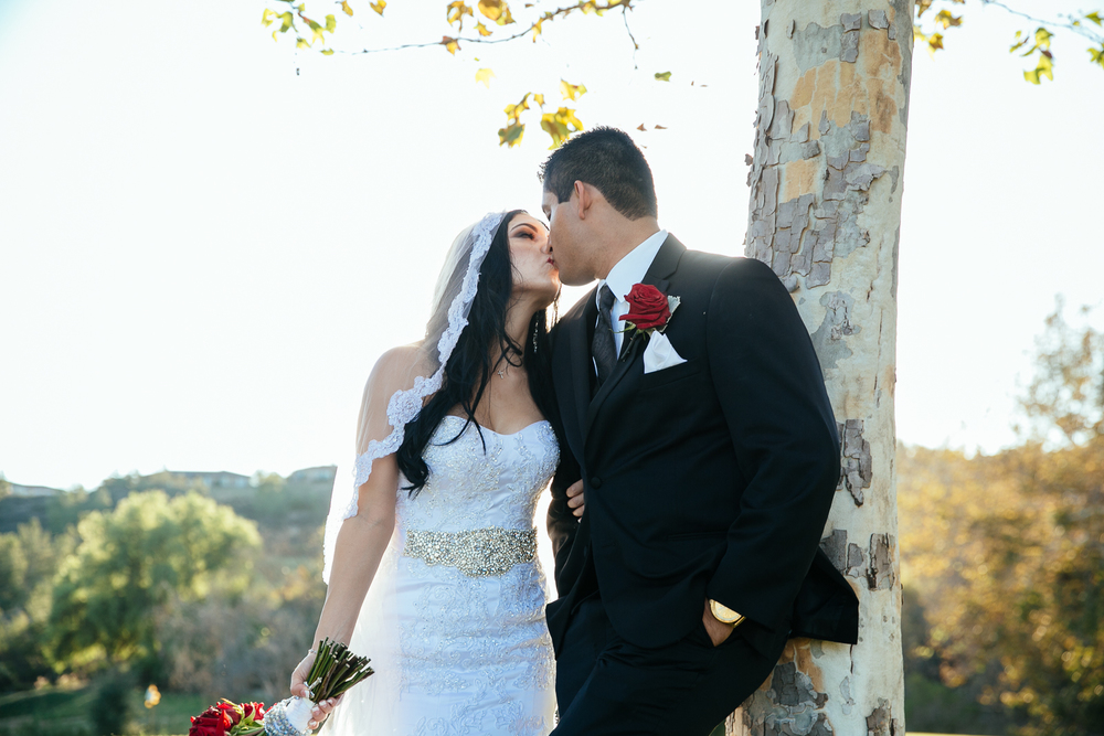 STACIE_&_JESUS_WEDDING_WEDGEWOOD_FALLBROOK_2015_2015_IMG_4627.JPG