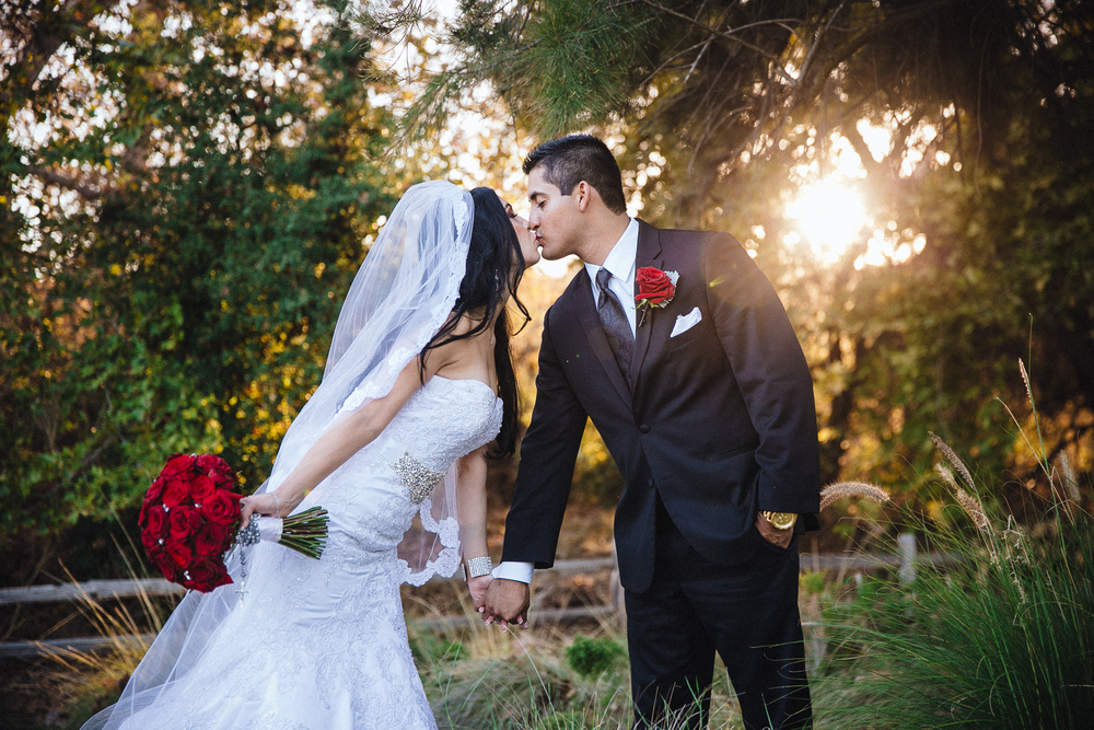 STACIE_&_JESUS_WEDDING_WEDGEWOOD_FALLBROOK_2015_2015_IMG_4734.JPG