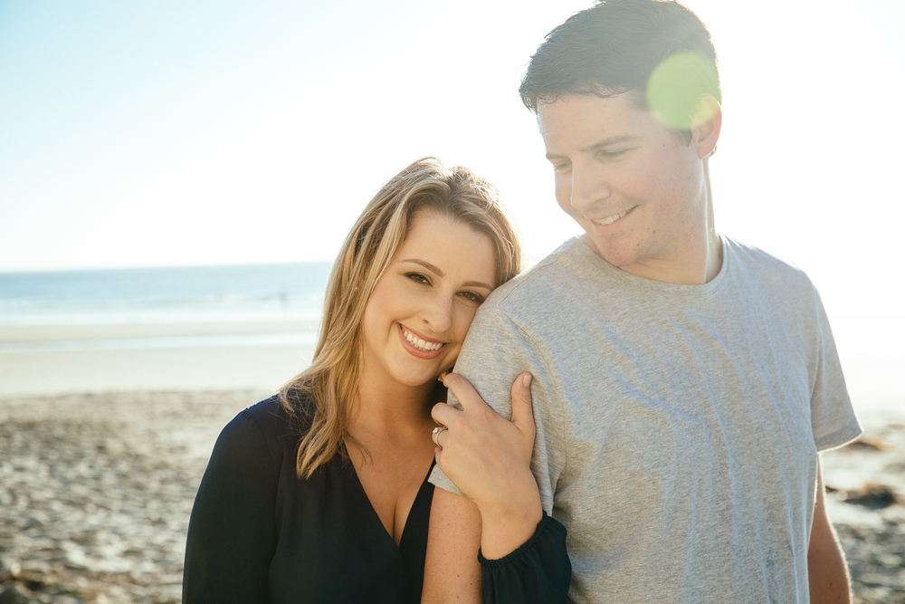 CHRISTINE_&_MATT_ENGAGEMENT_SESSION_TORREY_PINES_2015IMG_0653.JPG