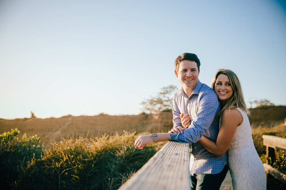 CHRISTINE_&_MATT_ENGAGEMENT_SESSION_TORREY_PINES_2015IMG_0698.JPG