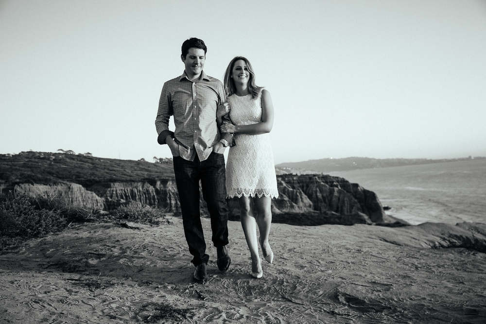 CHRISTINE_&_MATT_ENGAGEMENT_SESSION_TORREY_PINES_2015IMG_0789.JPG