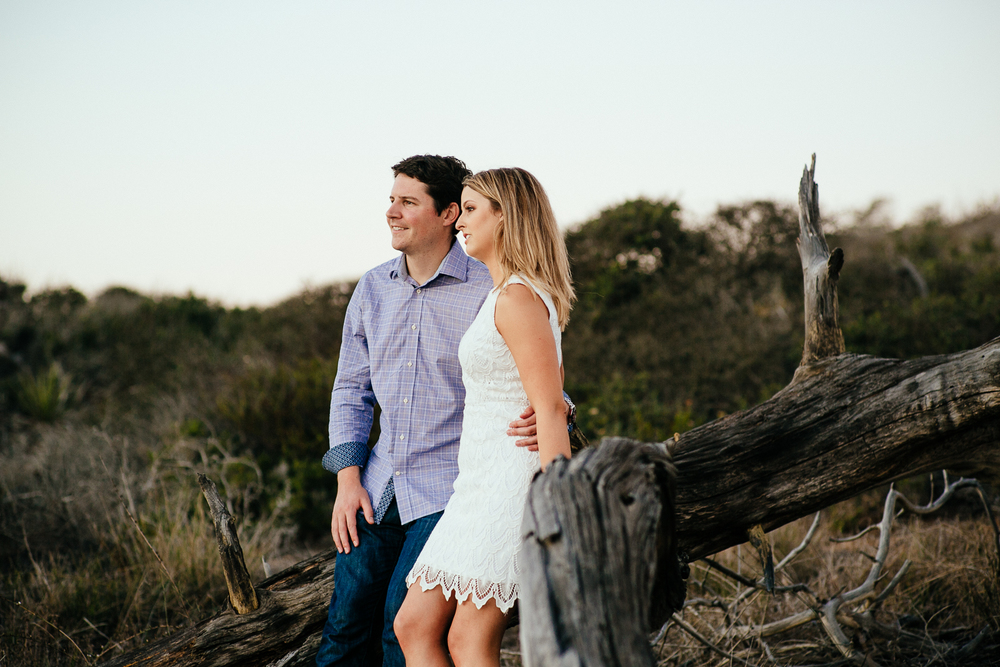 CHRISTINE_&_MATT_ENGAGEMENT_SESSION_TORREY_PINES_2015IMG_0837.JPG