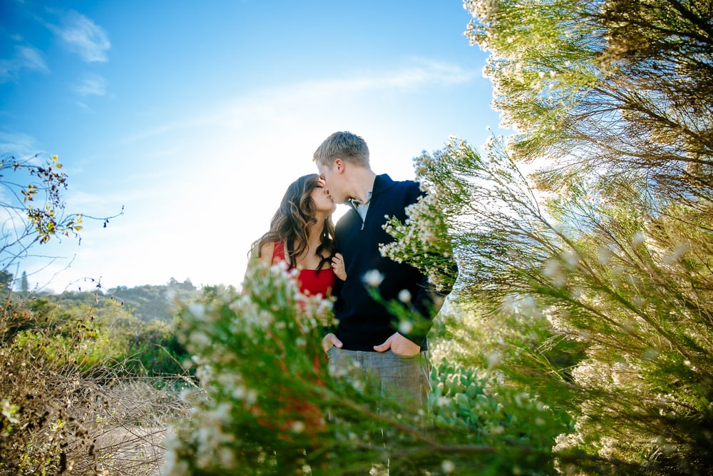 MEGAN_&_ERIC_ENGAGEMENT_SESSION_PENASQUITOS_DEL_MAR__2015_IMG_0732.JPG