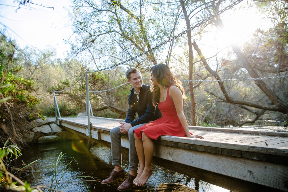 MEGAN_&_ERIC_ENGAGEMENT_SESSION_PENASQUITOS_DEL_MAR__2015_IMG_0737.JPG