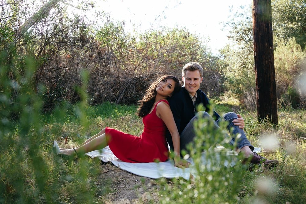 MEGAN_&_ERIC_ENGAGEMENT_SESSION_PENASQUITOS_DEL_MAR__2015_IMG_0816.JPG