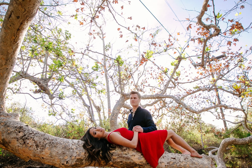 MEGAN_&_ERIC_ENGAGEMENT_SESSION_PENASQUITOS_DEL_MAR__2015_IMG_0826.JPG