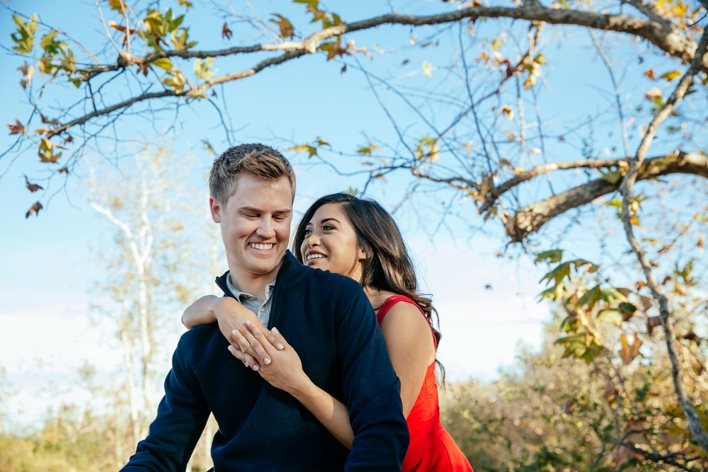 MEGAN_&_ERIC_ENGAGEMENT_SESSION_PENASQUITOS_DEL_MAR__2015_IMG_0881.JPG