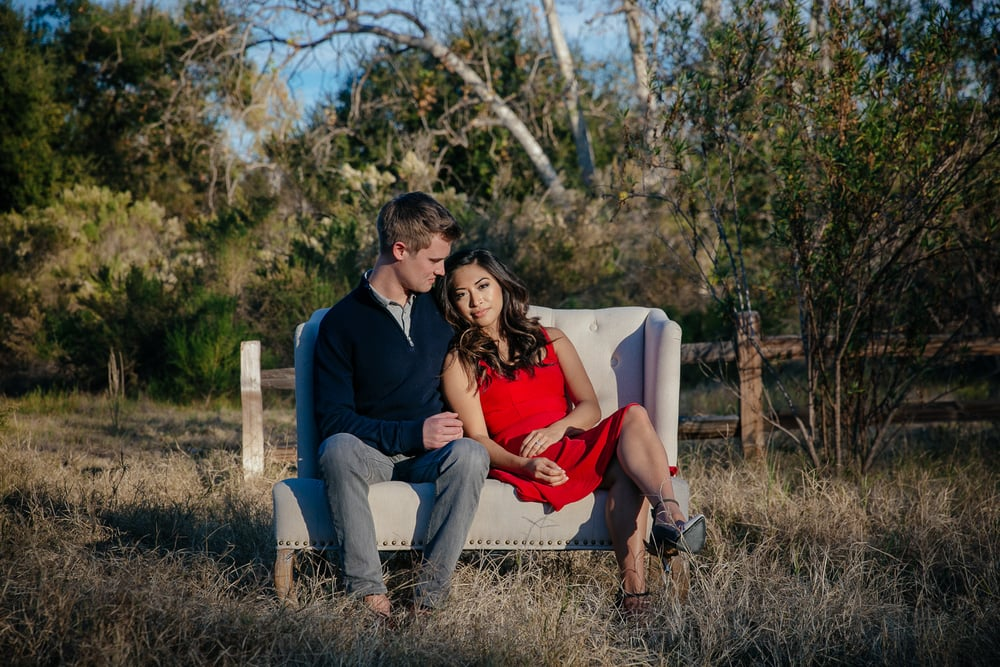 MEGAN_&_ERIC_ENGAGEMENT_SESSION_PENASQUITOS_DEL_MAR__2015_IMG_0903.JPG