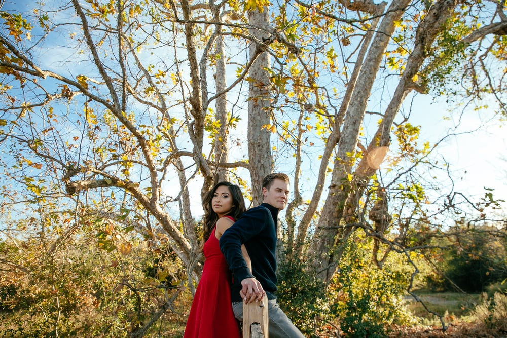 MEGAN_&_ERIC_ENGAGEMENT_SESSION_PENASQUITOS_DEL_MAR__2015_IMG_0892.JPG