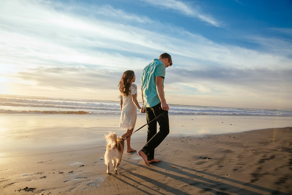 MEGAN_&_ERIC_ENGAGEMENT_SESSION_PENASQUITOS_DEL_MAR__2015_IMG_0982.JPG