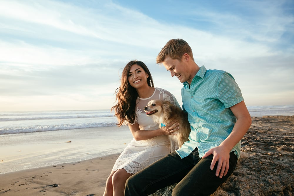 MEGAN_&_ERIC_ENGAGEMENT_SESSION_PENASQUITOS_DEL_MAR__2015_IMG_1003.JPG