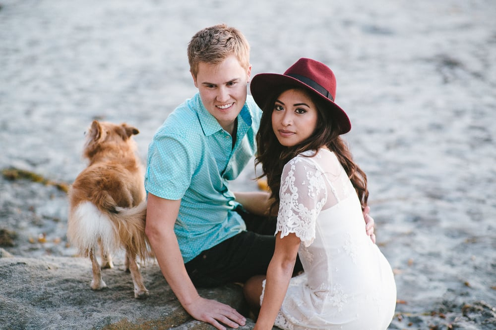 MEGAN_&_ERIC_ENGAGEMENT_SESSION_PENASQUITOS_DEL_MAR__2015_IMG_1201.JPG