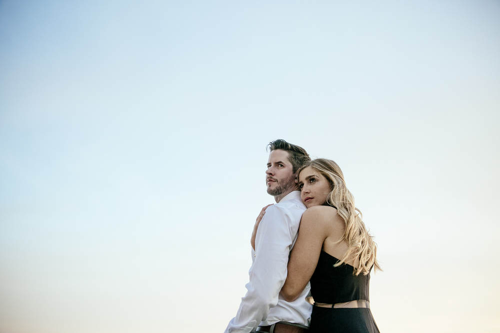 HALEY_&_MICHAEL_ENGAGEMENT_EMBARCADERO_March 03, 2016_IMG_9685.JPG