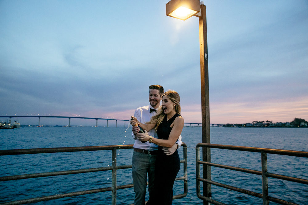 HALEY_&_MICHAEL_ENGAGEMENT_EMBARCADERO_March 03, 2016_IMG_9715.JPG