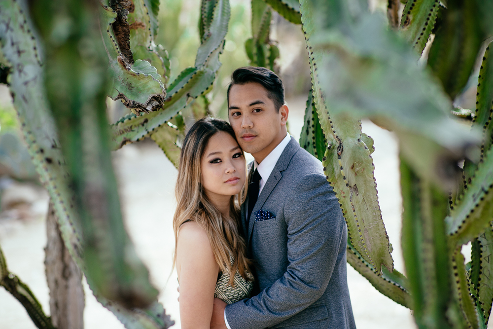 JEFF_&_JESSICA_ENGAGEMENT_SESSION_BALBOA_PARK_LEAFWEDDINGPHOTOGRAPHY_20160220_IMG_8569.JPG