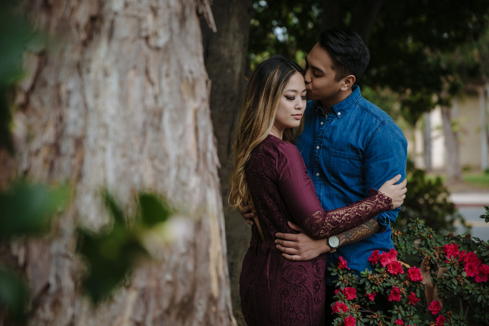 JEFF_&_JESSICA_ENGAGEMENT_SESSION_BALBOA_PARK_LEAFWEDDINGPHOTOGRAPHY_20160220_IMG_8756.JPG