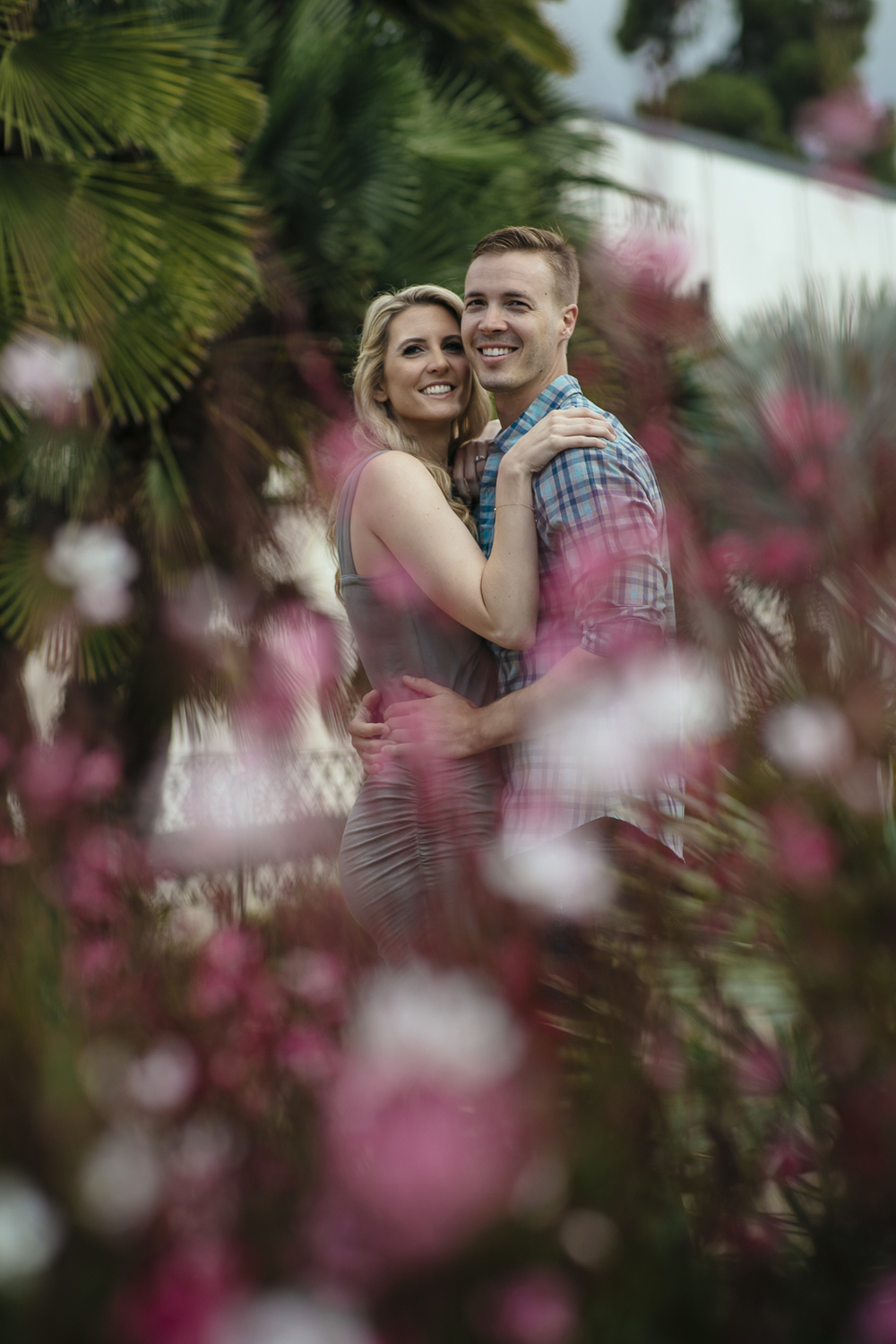 NANCY_&_AARON_ENGAGEMENT_BALBOA_PARKS_LEAF_PHOTOGRAPHY_2016_5465.JPG