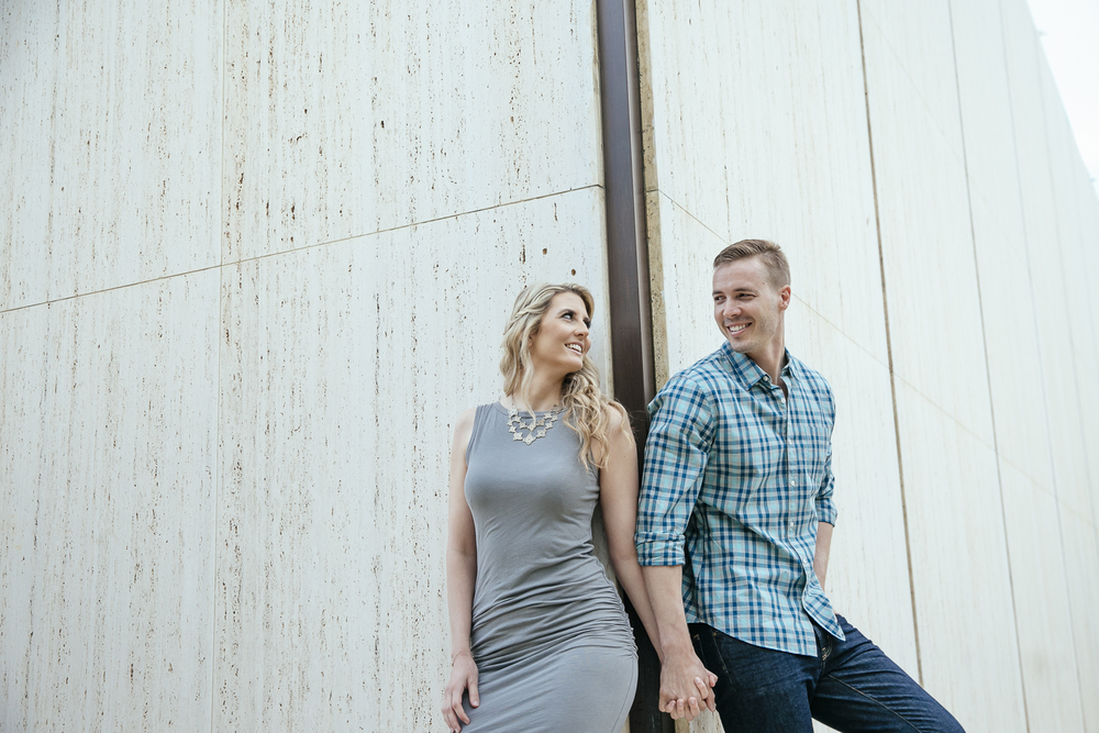 NANCY_&_AARON_ENGAGEMENT_BALBOA_PARKS_LEAF_PHOTOGRAPHY_2016_5516.JPG