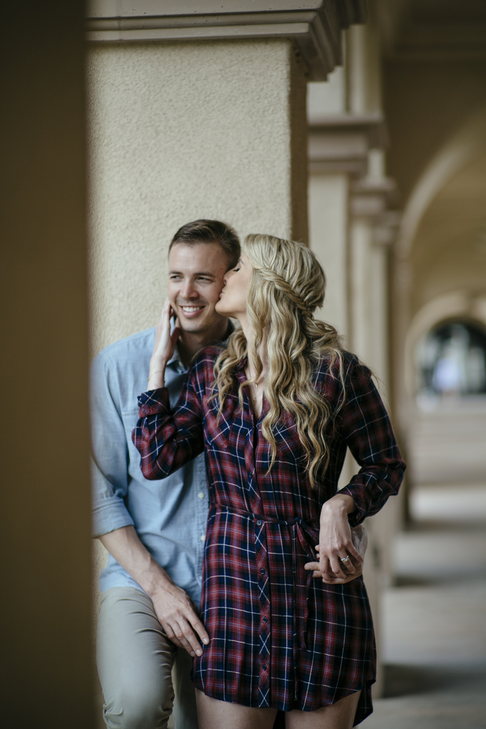 NANCY_&_AARON_ENGAGEMENT_BALBOA_PARKS_LEAF_PHOTOGRAPHY_2016_5699.JPG