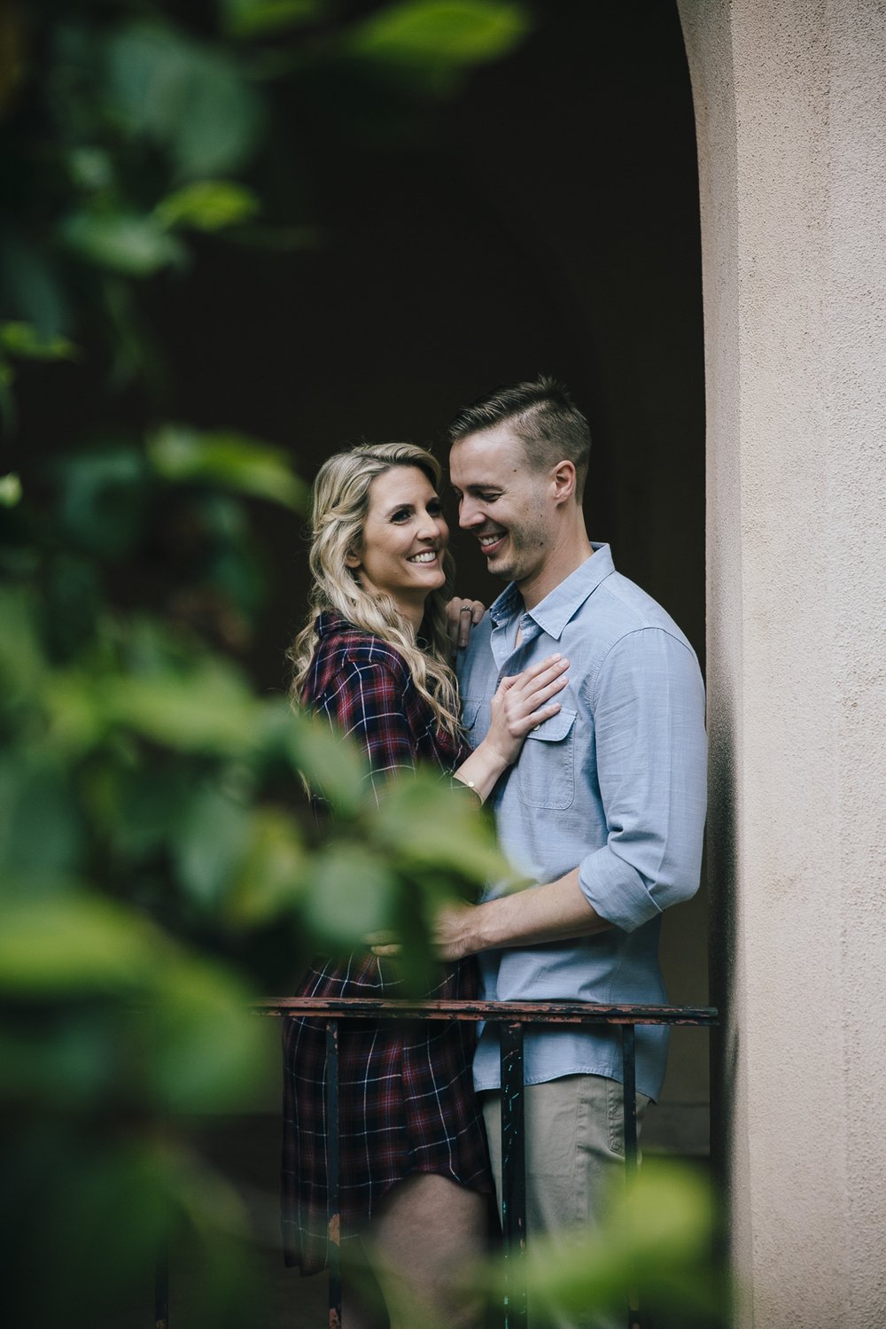 NANCY_&_AARON_ENGAGEMENT_BALBOA_PARKS_LEAF_PHOTOGRAPHY_2016_5564.JPG