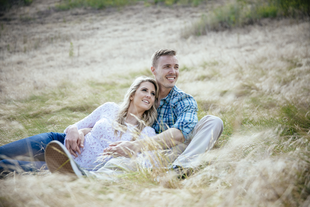 NANCY_&_AARON_ENGAGEMENT_BALBOA_PARKS_LEAF_PHOTOGRAPHY_2016_5907.JPG