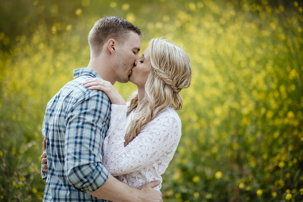 NANCY_&_AARON_ENGAGEMENT_BALBOA_PARKS_LEAF_PHOTOGRAPHY_2016_5932.JPG