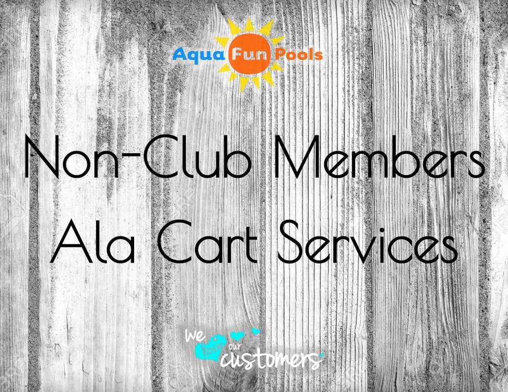 Non-Club Members.JPG