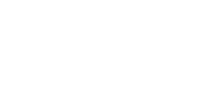 Global Tribe Retreats
