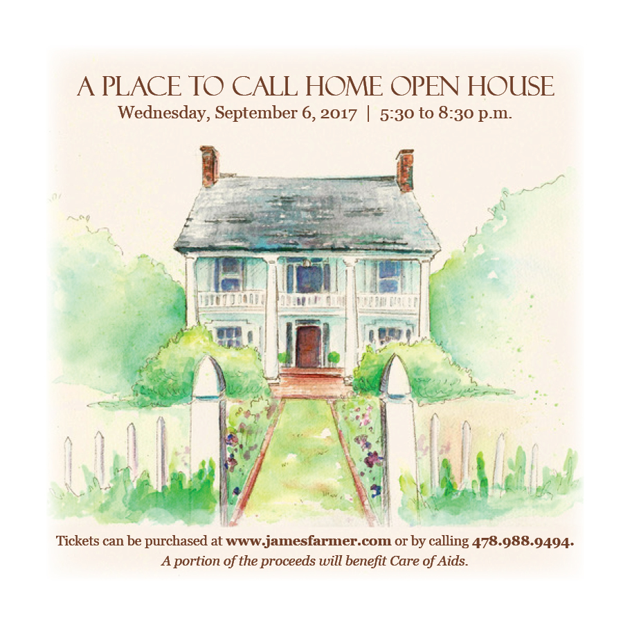 APlaceToCallHome- open house.jpg
