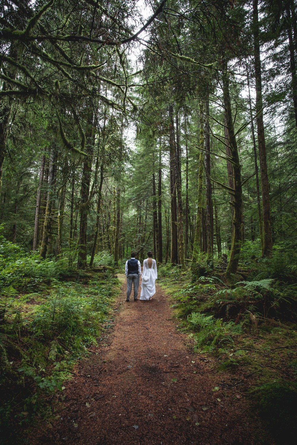 Wedding in the Cascades.jpg