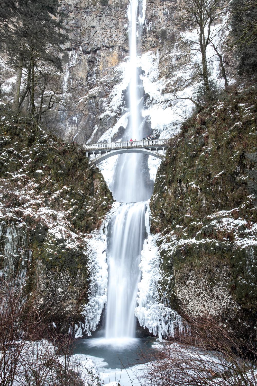 Frozen Falls revision (1 of 1).jpg