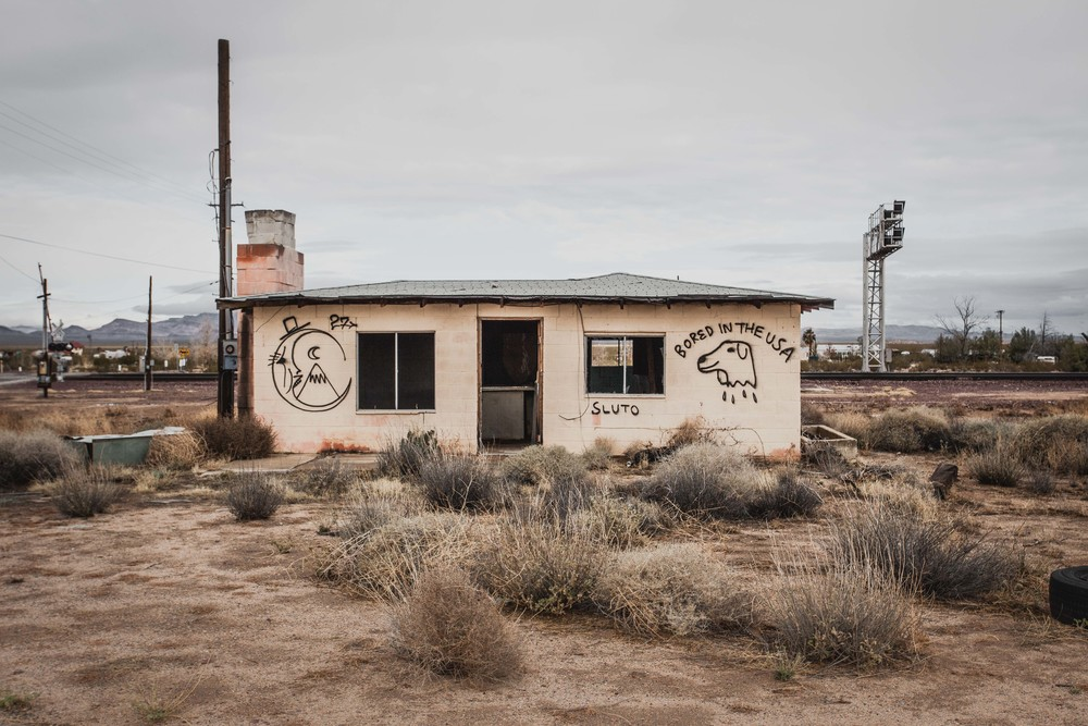 Barstow, CA |Jan 2015| (1 of 1).jpg